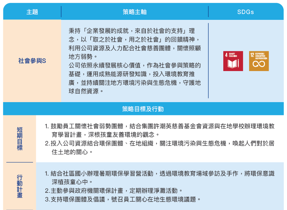 SDG4-1.png
